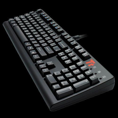 numeric keypad.jpg