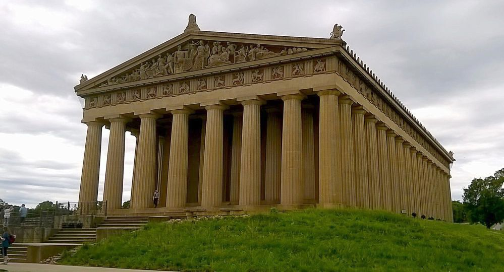 Parthenon3A.jpg