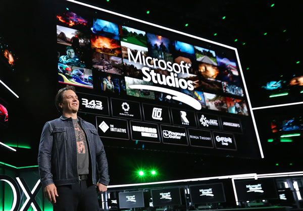 phil spencer e3.jpg