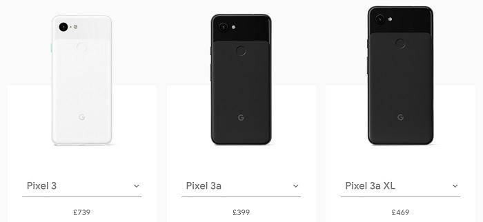 pixel comparison.jpg