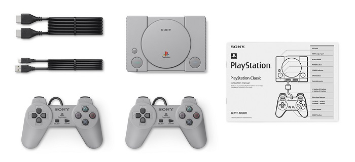playstation classic contents.jpg