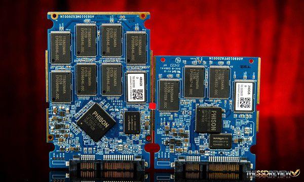 PNY-CS2211-SSD.jpg
