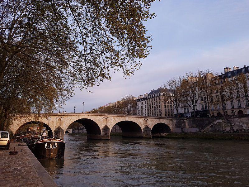Pont Marie.jpg