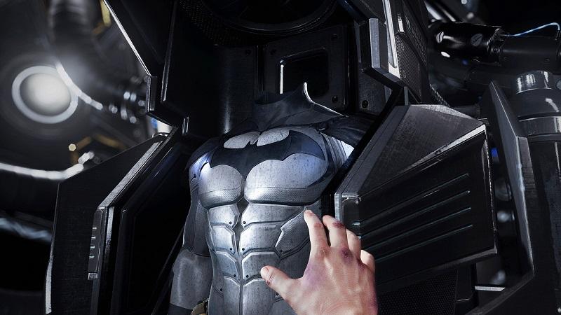 PS VR Batman Arkham.jpg