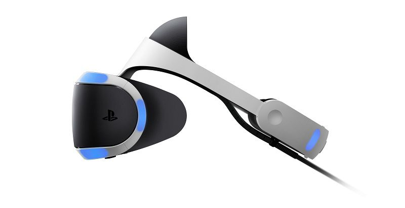 PS VR headset side.jpg