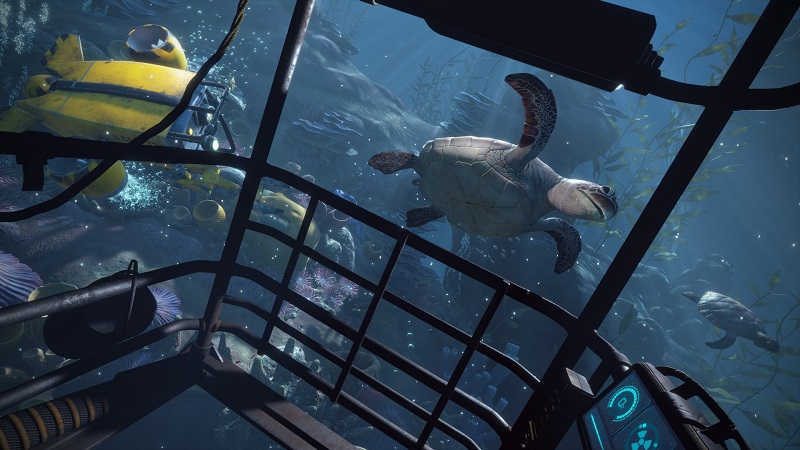 PS VR Ocean Descent.jpg