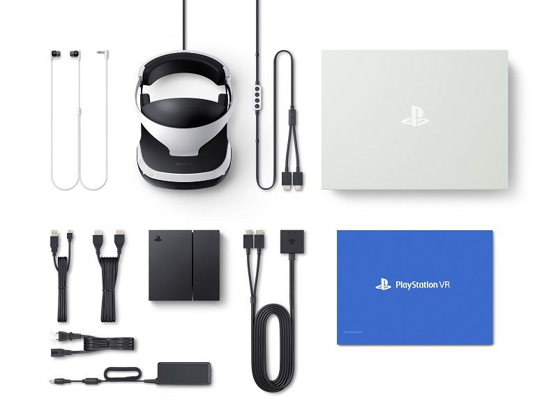 PS VR unboxing.jpg