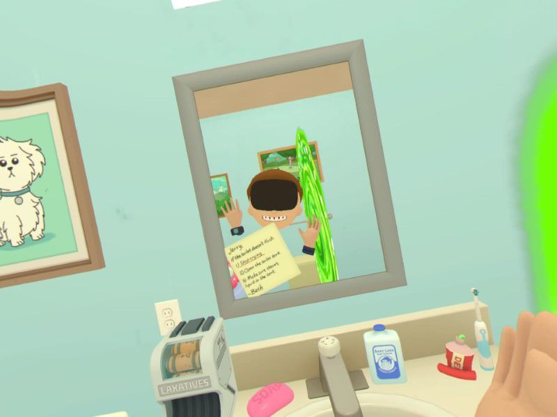 Rick and Morty_ Virtual Rick-ality bathroom.jpg