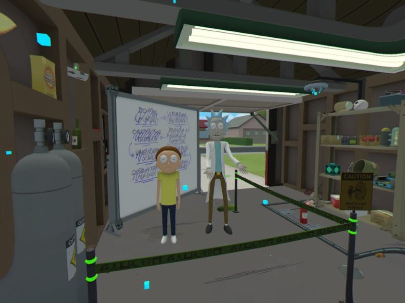 Rick and Morty_ Virtual Rick-ality rick and morty.jpg