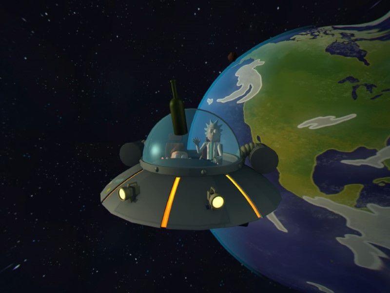 Rick and Morty_ Virtual Rick-ality space.jpg