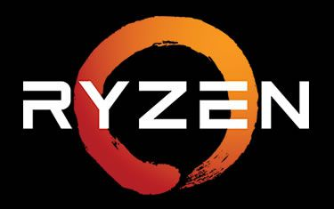 ryzen logo.jpg