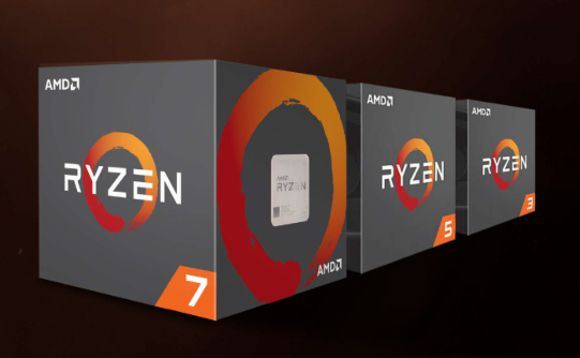 Ryzenboxes-580x358.jpg