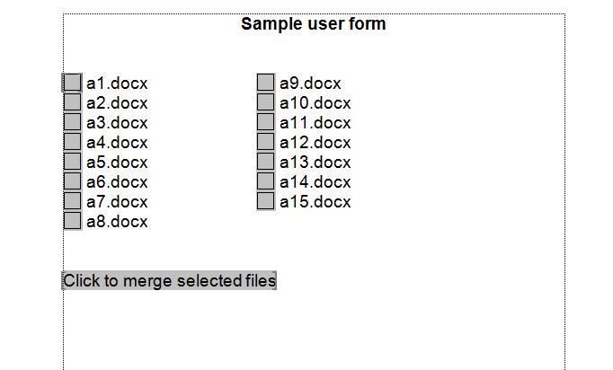 sample screen.png