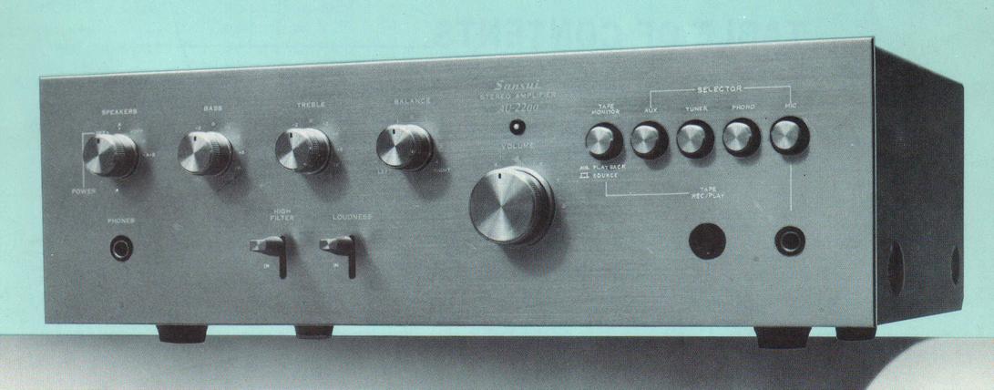Sansui AU-2200.png