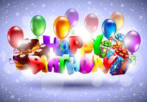 set_of_happy_birthday_postcards_design_elements_vector_550948.jpg