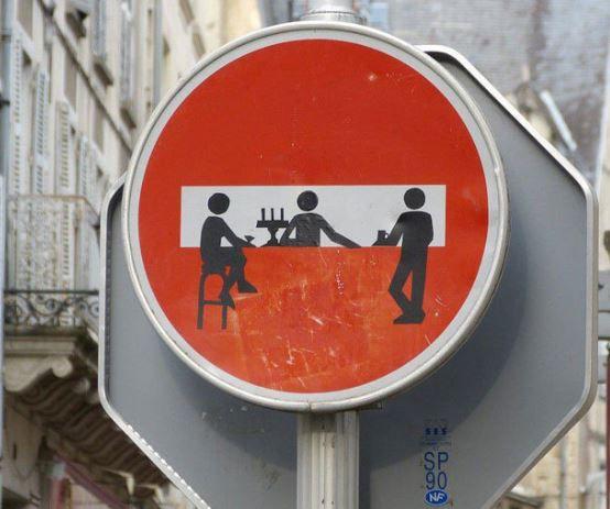 Sign3D.JPG
