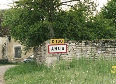 Sign62.JPG
