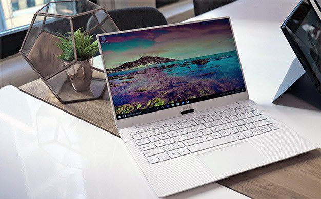 small_dell-xps-13-white-style-shot-3.jpg