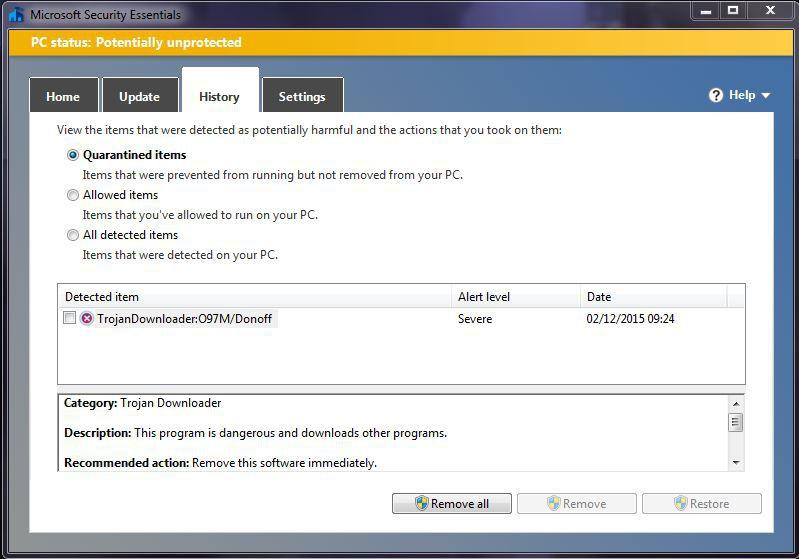 spam malware.jpg