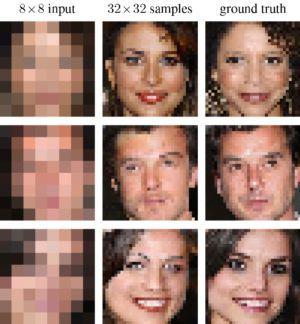 super-resolution-ground-truth-300x324.jpg
