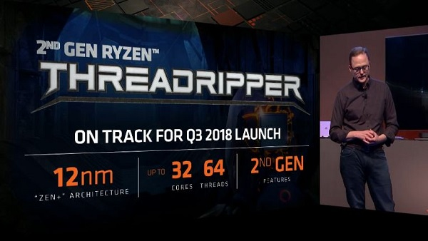 threadripper.jpg