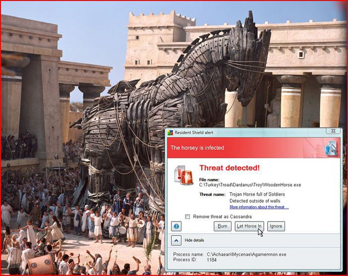 Trojan.JPG