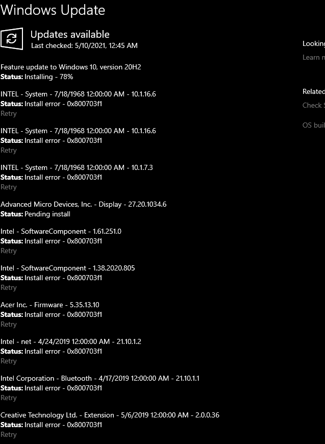 updateserror.PNG