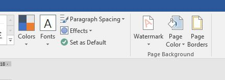 word default formatting.jpg