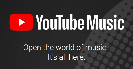 youtube music.jpg