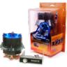 Gigabyte 3D Rocket Pro Cooler