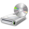 Make your DVD drive region free
