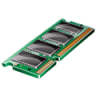 How much RAM do I really need for gaming