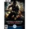 Medal of Honour - Pacific Assault
