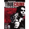 True Crime - Streets of L.A