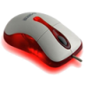 ESens Optical Mouse