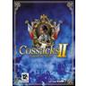 Cossacks II - Napoleonic Wars