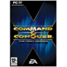 Command and Conquer - The First Decade