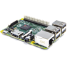 Raspberry Pi 2 - Then and Now, a Comparison