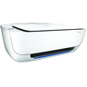 HP DeskJet 3630 Wireless All-in-One Printer