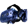 HTC Vive Pro: all you need to know