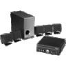 Trust 4000P Speaker System