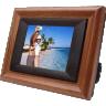 Pacific Digital Memory Frame