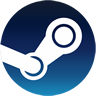 Steam announce apps for Android and iOS