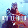 Battlefield V out on 19 October 2019