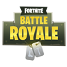 PUBG sues Fortnite for copyright infringement