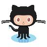 Microsoft buys code-sharing site GitHub for $7.5b