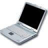 ECS i-Buddie P4 Desknote