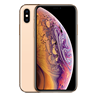 Apple unveils iPhone XS, iPhone XS Max and iPhone XR