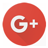 Google+ to be shut down following exposure of personal data