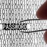 Largest data breach revealed - 773m email addresses and 21m passwords published